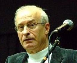 Дмитрий Якиревич