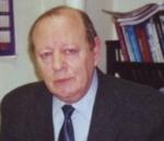 Вспоминают о Леониде Школьнике…