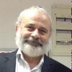 О Леониде Школьнике